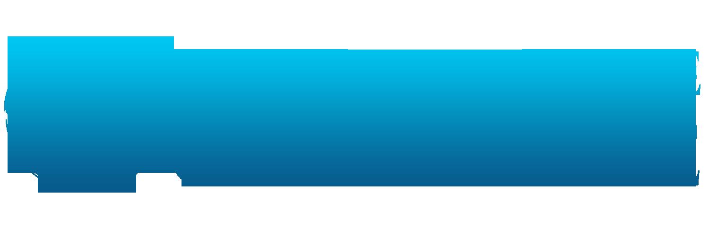 cropped-logo_capocasale2