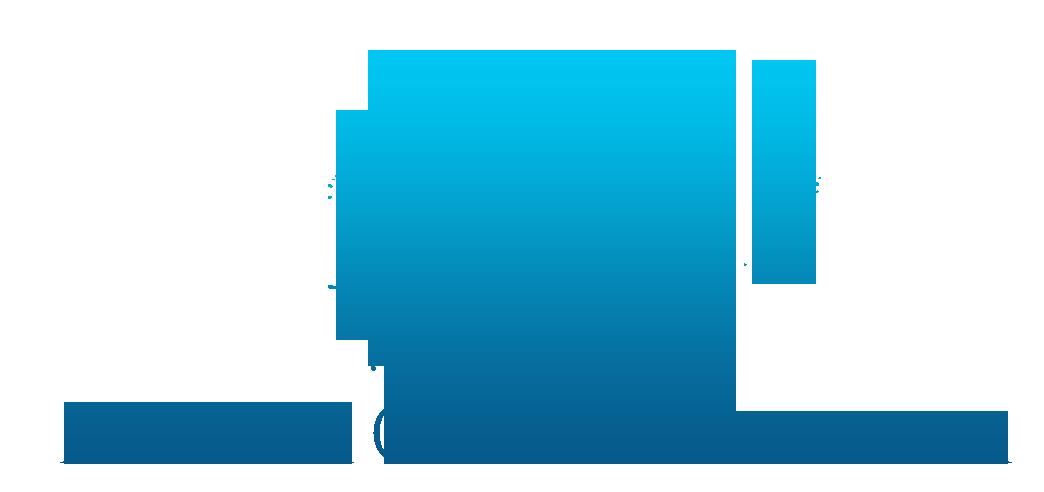 cropped-sito-criminologia-blog